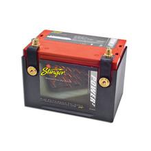 Stinger SPP1500DC