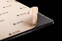 CTK SoftMetal 6 - One Sheet