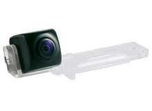 SEAT Reverse View Camera
