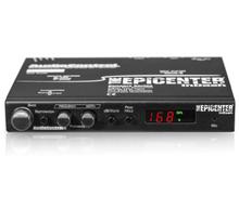 AudioControl The Epicenter Dash