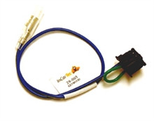 KENWOOD Patch Lead for 29 Series Interface