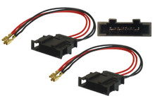 VAG Group Speaker Cable Adapters