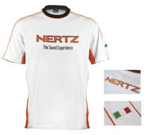 Hertz T-Shirt