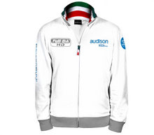 Audison Sweatshirt