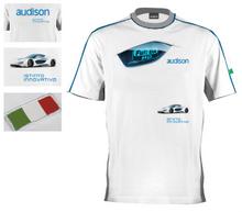 Audison ISTINTO T-Shirt