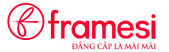 Shop framesi professional Products Online Pakistan