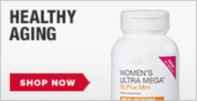 Shop Healty Aging Multi Vitamin