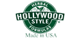 Shop Hollywood Style Products Online in Pakistan
