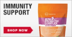 Shop Immunity Support Multi Vitamin