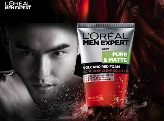shop-loreal-paris-for-men-anti-acne-products-online-pakistan.jpg