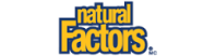Shop Natural factors Vitamins Supplements Medicines Online in Pakistan