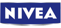 Shop Nivea Products Online in Pakistan