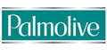 Shop Palmolive Products Online Pakistan