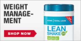 Shop Weight Management Multi Vitamin
