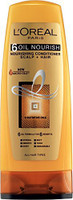 L'Oreal Paris 6 Oil Nour Conditioner