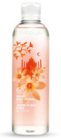 The Body Shop Indian Night Jasmine Shower Gel