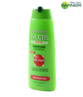 Garnier Fructis Fall Fight Shampoo 200 ML