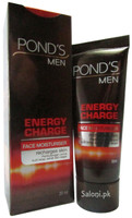 Pond's Men Energy Charge Face Moisturiser 20 ML