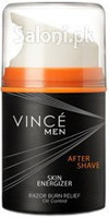 Vince Men Skin Energizer After Shave