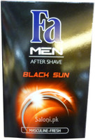 Fa Men Black Sun After Shave