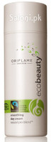 Oriflame Ecobeauty Smoothing Day Cream