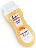 Nair Roll-On Wax Hair Remover 100 ML