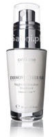 Oriflame Diamond Cellular Night Restorative Treatment