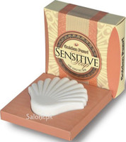 Golden Pearl Whitening Sensitive Soap