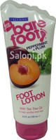 Freeman Foot Lotion with Tea Tree Oil