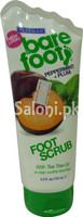 Freeman Foot Scrub with Tea Tree Oil