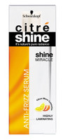Schwarzkopf Citre Shine Anti-Frizz Serum