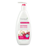 Petal Fresh White Cherry Blossom Body Lotion 300 ML