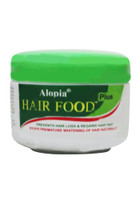 Alopia Hair Food (L) Liquid