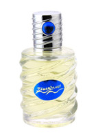 Asghar Ali Blue Waves Homme Western Spray