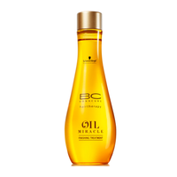 Schwarzkopf BC Bonacure Oil Potion Finishing Treatmen