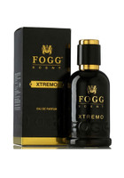Fogg Scent Xtremo Eau De Parfum For Men