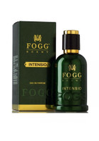 Fogg Scent Intensio Eau De Parfum For Men