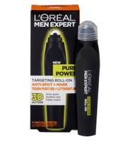 L'oreal Paris Men Expert Pure Power Targeting