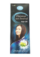 Joy Coconut Anti-Dandruff Hair Oil