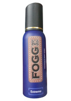 FOGG Extreme Fragrance Body Spray Front