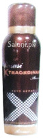Rasasi Xtraordinaire Aromatic Deodorant Body Spray for Men