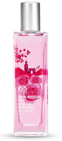 The Body Shop Atlas Mountain Rose Eau De Toilette