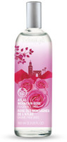 The Body Shop Atlas Mountain Rose Fragrance Mist