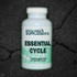 Possibly the best value all in one support for your organs and health on cycle that you will find. Dosed generously to support your liver, prostate and promote lower blood pressure.