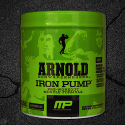 SUPER N.O. FORMULA WITH ARGININE NITRATE - SKIN-TEARING PUMPS AND VASCULARITY - DELIVERS EXPLOSIVE ENERGY & INTENSITY - AMPLIFIES STRENGTH, POWER & LEAN MASS