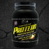 Pure whey protein for maximal anabolic effects 25g of whey protein per scoop Just 1g of sugar and saturated fats Category leading taste and texture