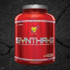 SYNTHA-6® is an ultra-premium protein powder with 22g protein per serving and is BSN®'s best-tasting protein on the market.