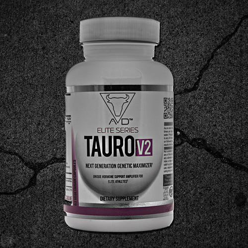 augment anabolic supplement