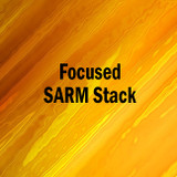 Bulking SARM Stack providing YK-11 and LGD-4033.