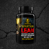 Spartan Lean is the ultimate lean muscle mass prohormone on the market. Spartan Lean can help you produce lean, dry, vascular muscle mass while melting away body fat – improving strength and definition, overall.